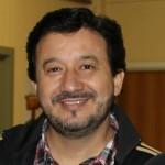 Joao Petreceli