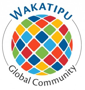 Wakatipu Global Community